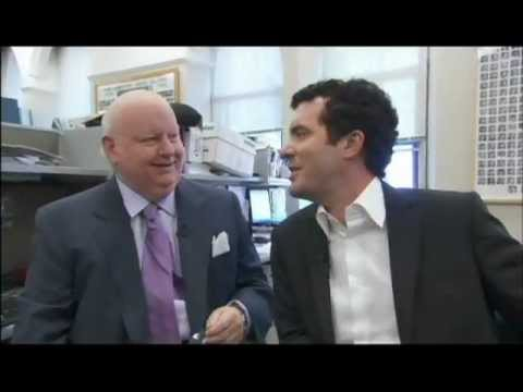 RMR: Rick and Mike Duffy