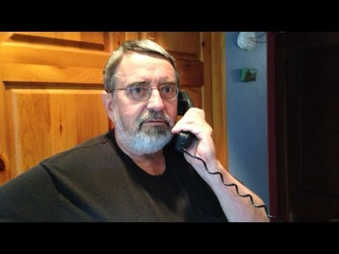 How to make outbound telemarketing call 2017 | telemarketing prank.
