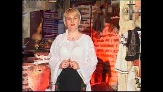 Sanda Argint - Muzica populara noua 2015