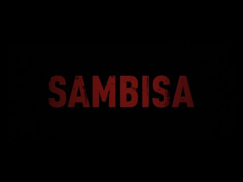 SAMBISA - Full Movie [4K]