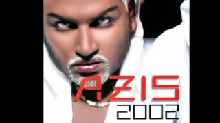Азис - Гейзер (2002)