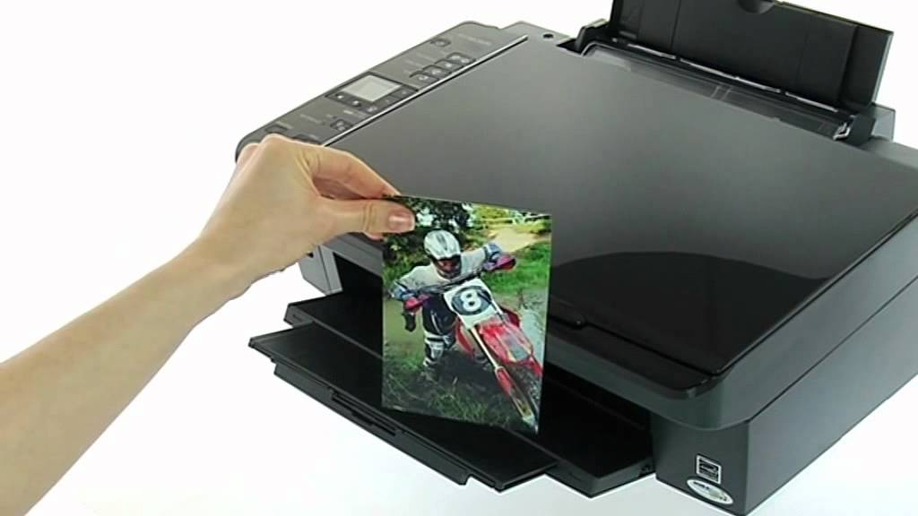 DRIVER FOR INSTALL EPSON STYLUS SX425W SCANNER