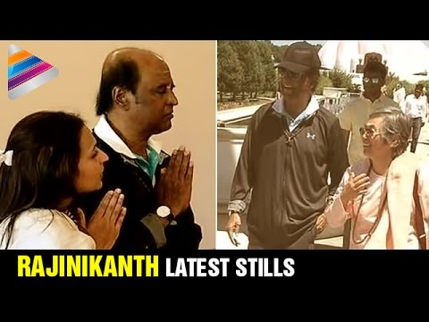 rajinikanth latest stills rajinikanth unseen pics kabali