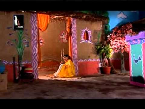 Jag Janani Ki Jyot Jaga - Tera Jogi Aaya