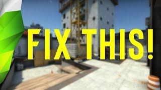 Pro Opinions on how to FIX VERTIGO thumbnail