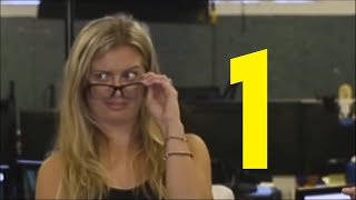 The Best of Elyse Willems Part 1