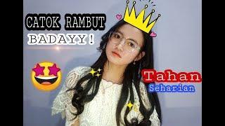 Download lagu Rambut Badaii Tahan Lama Cherlya Ryn MP3