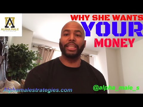Why Women Ask You For Money & Re-Attracting Someone After A Bad Date