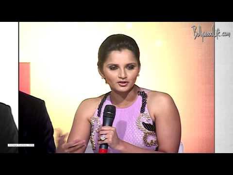 Nach Baliye 5: Shoaib Malik and Sania Mirza enter as guest performers