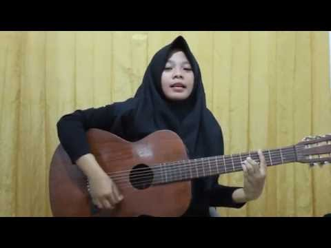 Stand Here Alone - Korban Lelaki Cover by @ferachocolatos