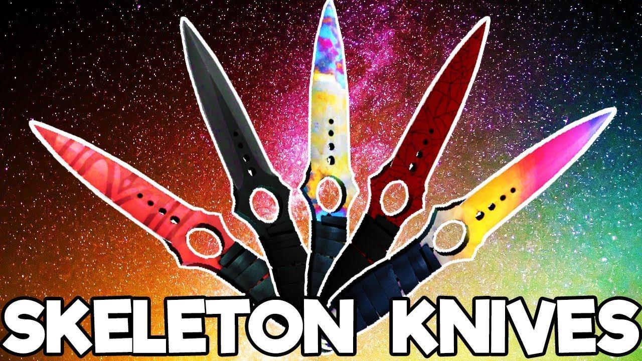 Red Knife Knives Blue Meme Memes Dankmeme Dankmemes Csgo