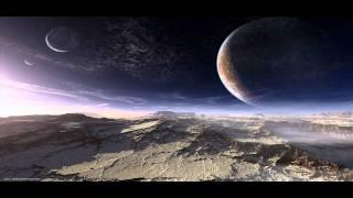 C.M. Dream Universe (Original Mix) [Hooj]