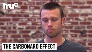 The Carbonaro Effect - Top 10 Moments of Season 3   truTV