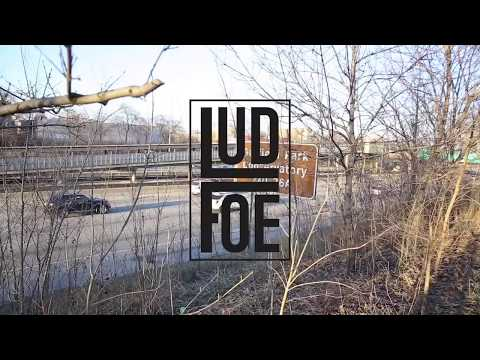 Lud Foe - Recuperate [Clean Edit] (WSHH Music Video) #GetWellFoe