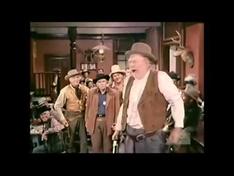 Bonanza - Ain't As Good As I Once Was