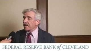 ClevelandFed PolicySummit2009 LW1