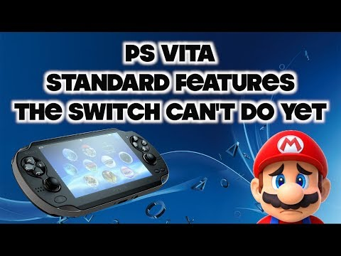 PS Vita How To Use Cheats On Games! (VitaCheat Tutorial) by