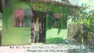 HENGKY CHENG - CHOI NYIA SIM SIONG NGAI SELINGKUH
