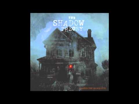 THE SHADOW THEORY - The Sound of Flies