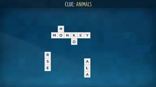 Good Bonza Planet Alternatives
