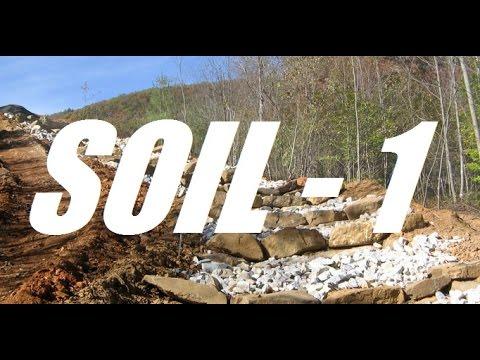soil mechanics bc punmia pdf