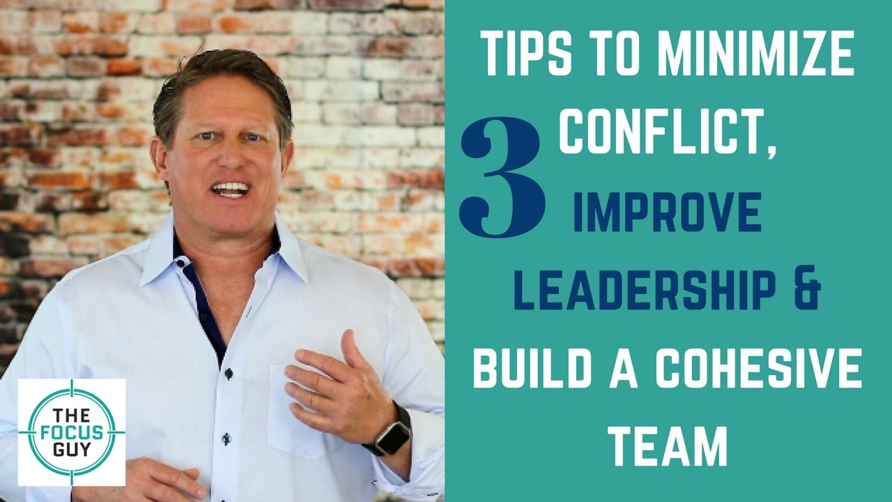 team conflict Employees' personal initiative (ie, their active and future-oriented engagement  at work) is of high relevance to organizations that strive for innovation and.