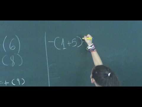método-abn:-4º-primaria