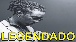 young thug digits legendado