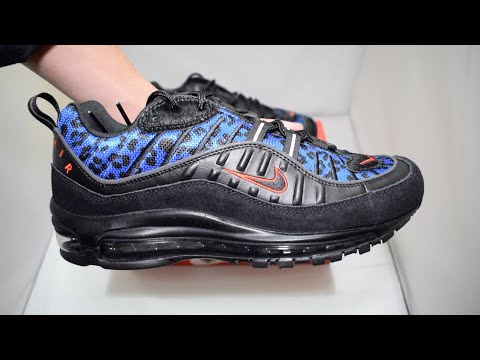 nike-air-max-98-leopard-unboxing-(link-to-buy-in-description)