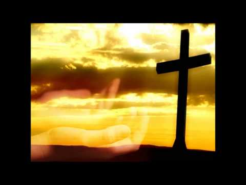Wonderful Cross Michael W. Smith