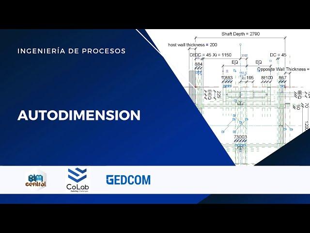 Dimensiones Automaticas en Revit con Dynamo | Demostración