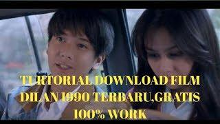 Video Turtorial download film dilan 1990 terbaru,gratis 100%work Link di deskripsi download MP3, 3GP, MP4, WEBM, AVI, FLV April 2018