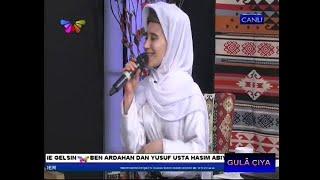 Gülistan TOKDEMİR - BIMRIM (CANLI)