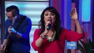 JULISSA | Despierta America | Univision