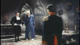 Trailer - The Terror (1963)