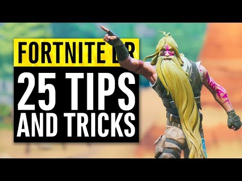 fortnite-|-25-tips-and-tricks-from-twitch-pros