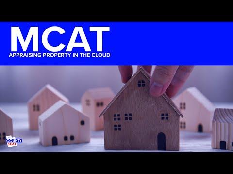Property assessment in the cloud utilizing PUMA