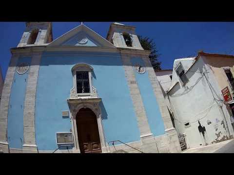 Lisbon 2017 Travel Highlights