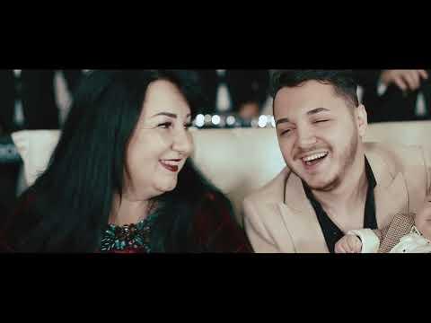 Petrica Cercel - Cea mai frumoasa familie (oficial video) 2019