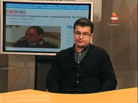 Эксперт Сызранов от 19 02 2015  ЛОГО