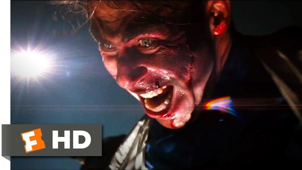 Download The Last Boy Scout - Joe Dances a Jig Scene (10/10)   Movieclips