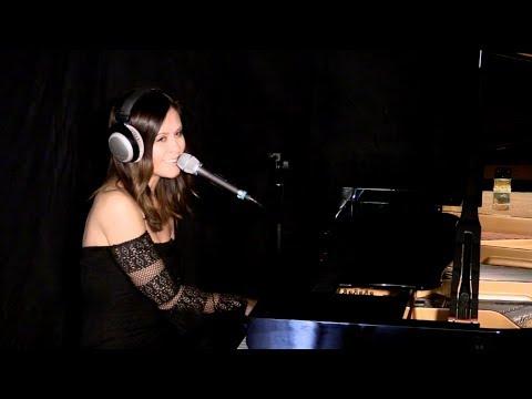 """Singin' in the Rain"" by Alona, Rares Popsa & Arno Haas"