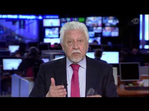 Governo Espera Que Relator Seja Confiável, Diz Mitre