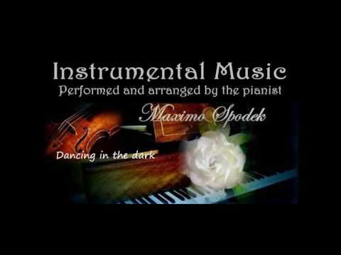 TOP 40 PIANO LOVE SONGS BACKGROUND INSTRUMENTAL, ROMANTIC AND RELAXING MUSIC