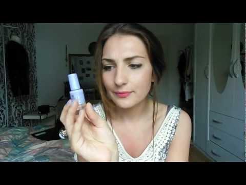 Sommer Nagellacke & Sommer Lippenstifte