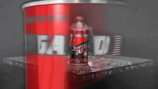 Polygard Brake Fluid TV Ad by Freetimers Internet(, 2011-01-05T10:11:17.000Z)