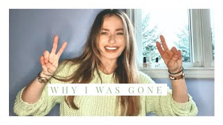 """QUESTIONS & ANSWERS 