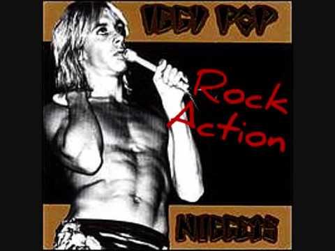 iggy-pop-rock-action-live-playerchannel