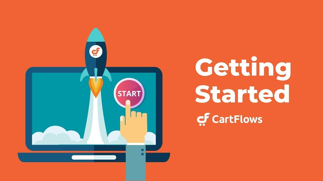 Funnel Builder by CartFlows – Create High Converting Sales