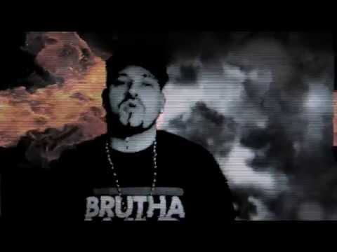 MOTH 2 THE FLAME by BRUTHA WAR